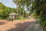 4364 Kirkman Road - Photo 2