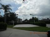 2306 Silver Palm Drive - Photo 25
