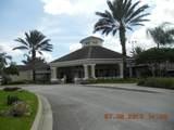 2306 Silver Palm Drive - Photo 26