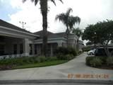 2306 Silver Palm Drive - Photo 27