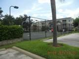 2306 Silver Palm Drive - Photo 28