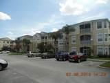 2306 Silver Palm Drive - Photo 29