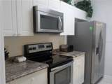 2306 Silver Palm Drive - Photo 3