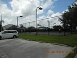 2306 Silver Palm Drive - Photo 30