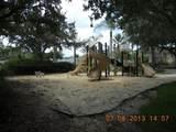 2306 Silver Palm Drive - Photo 31