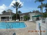 2306 Silver Palm Drive - Photo 37