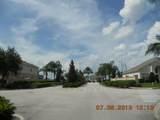 2306 Silver Palm Drive - Photo 41