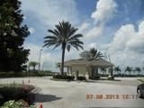 2306 Silver Palm Drive - Photo 42