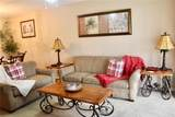 2862 Club Cortile Circle - Photo 4