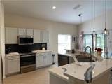 9009 Murano Mews Court - Photo 39