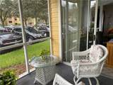 2314 Midtown Terrace - Photo 10
