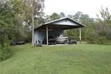 3901 Sylvester Drive - Photo 18