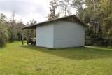3901 Sylvester Drive - Photo 19
