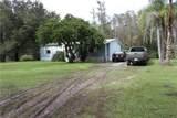 3901 Sylvester Drive - Photo 27