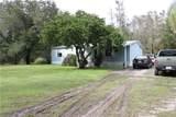 3901 Sylvester Drive - Photo 28