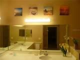 1016 New Providence Promenade 21304 - Photo 11
