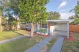 1605 Colton Drive - Photo 2