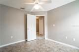 3255 Villa Way Circle - Photo 14