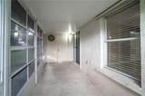 3255 Villa Way Circle - Photo 19