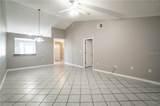 3255 Villa Way Circle - Photo 2