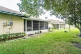 3255 Villa Way Circle - Photo 21