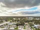 3255 Villa Way Circle - Photo 24