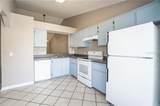 3255 Villa Way Circle - Photo 5