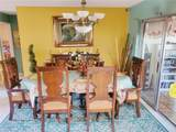 625 Royal Palm Drive - Photo 10