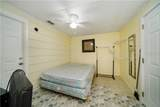 702 Bogie Court - Photo 14