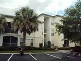 8905 Legacy Court - Photo 1