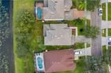 5337 Tortuga Drive - Photo 19
