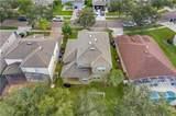 5337 Tortuga Drive - Photo 22