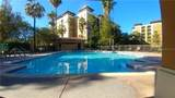 12521 Floridays Resort Drive - Photo 18