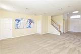 2104 Bunker View Ct - Photo 10
