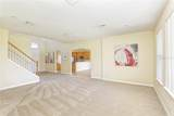 2104 Bunker View Ct - Photo 11