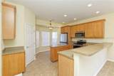 2104 Bunker View Ct - Photo 13