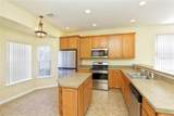 2104 Bunker View Ct - Photo 14