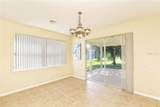 2104 Bunker View Ct - Photo 16