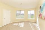 2104 Bunker View Ct - Photo 19