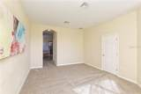 2104 Bunker View Ct - Photo 20