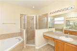 2104 Bunker View Ct - Photo 22