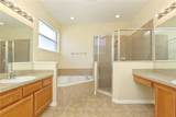 2104 Bunker View Ct - Photo 23