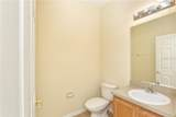 2104 Bunker View Ct - Photo 27