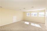 2104 Bunker View Ct - Photo 28