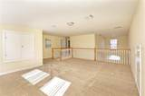 2104 Bunker View Ct - Photo 29