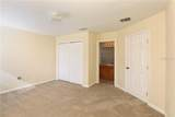2104 Bunker View Ct - Photo 32