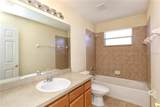 2104 Bunker View Ct - Photo 33