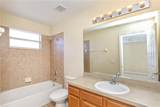 2104 Bunker View Ct - Photo 37