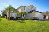 2104 Bunker View Ct - Photo 4