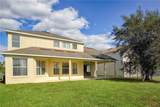 2104 Bunker View Ct - Photo 42